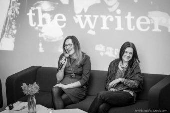 Szkoła Pisania Powieści – moje wnioski po roku od ukończenia