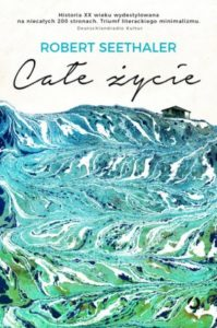 Cale-zycie-Robert-Seethaler